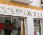 Clinica Santa Cecilia – English Speaking Doctors Nerja