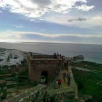 nerja-walking-tours10