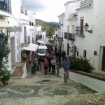 nerja-walking-tours11