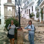nerja-walking-tours13