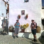 nerja-walking-tours4