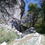 nerja-walking-tours5