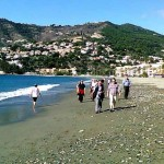 nerja-walking-tours6