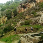 nerja-walking-tours8