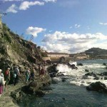 nerja-walking-tours9