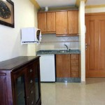 plaza-cavana-apartment1