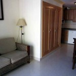 plaza-cavana-apartment10