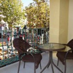 plaza-cavana-apartment4