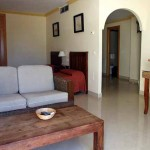 plaza-cavana-apartment6