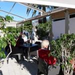 Restaurante Bakus, Calle Carabeo, Nerja