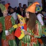 carnival-cantarero6