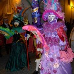 carnival-cantarero8