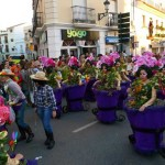 carnival-errmita1