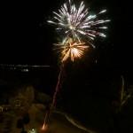 fireworks-calahonda1