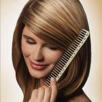 nerja-hairdresser3