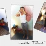 rut-montiel-yoga11