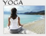 rut-montiel-yoga7