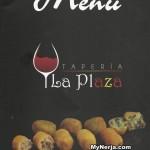 laplaza-menu1