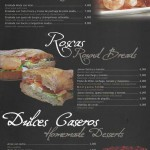 laplaza-menu2