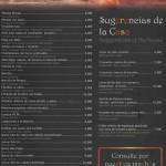 laplaza-menu3