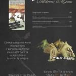 laplaza-menu4