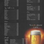 laplaza-menu5