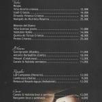 laplaza-menu6