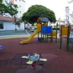 plaza-marina