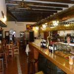 taperia-la-plaza5