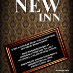 THE-NEW-INN