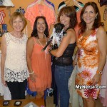 Emporium – Fashion Boutique Nerja