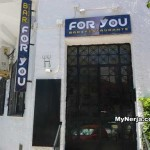 for-you-nerja