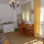 hostal-san-miguel-apartment