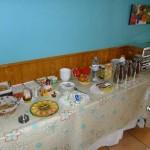 hostal-san-miguel-buffet