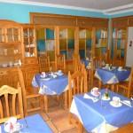 hostal-san-miguel-dining2