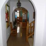 hostal-san-miguel-hall