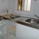 hostal-san-miguel-kitchenet