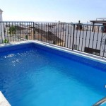 hostal-san-miguel-pool