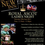 new-inn-royal-ascot