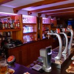 the-new-inn-nerja4