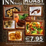 the-new-inn--sunday-roast