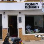wonky-donkey-nerja