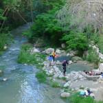 <!--:en-->Alhama de Granada Thermal Springs<!--:-->