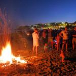 san-juan-bonfire1