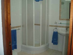 Picture of 2 Bed Apartment Capistrano Playa