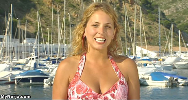 Channel 4 S A Place In The Sun To Film In Nerja Mynerja Nerja Hotels Restaurants