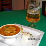 tak-a-tak-curry