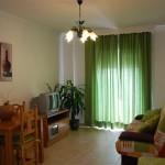 centurion-apartments-nerja1