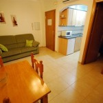 centurion-apartments-nerja10