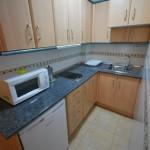 centurion-apartments-nerja15